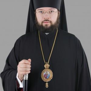 епископ Богородский АНТОНИЙ (Севрюк)